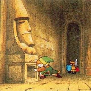 Link esplora un <a class=