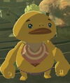 Breath of the wild offrak.jpg