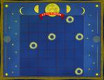Carte des Cercles de Lumière