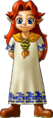 Malon Artwork (Ocarina of Time).png