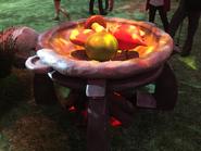 Marmite E3 2016