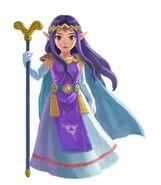 PrinzessinHilda