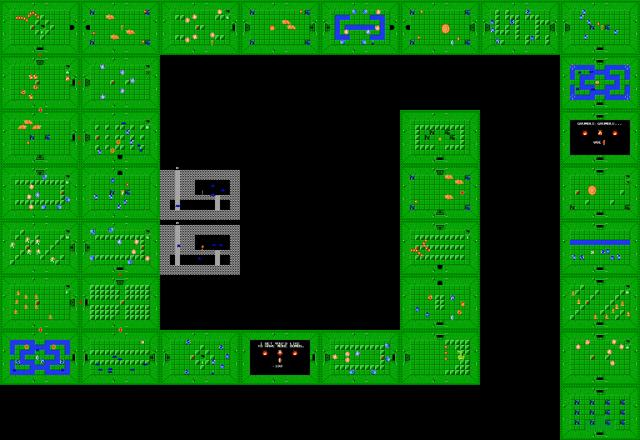 檔案:Second Quest Level 8.png