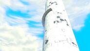 Torre de los Dioses 4