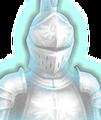 Hyrule Warriors Captains Ghost Captain (Dialog Box Portrait).png