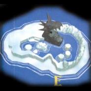 Isla de Hielo