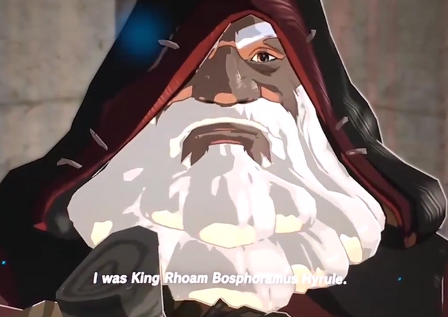 File:King rhoam spirit form.png