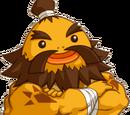Biggoron