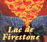 Lac de Firestone carte FoE