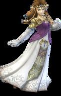 :Zelda
