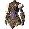 Breath of the Wild Faron Barbarian Armor Set Barbarian Armor (Icon).png
