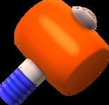 marteau
