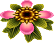 Flor Deku