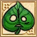 Hyrule Warriors Legends Fairy Clothing Korok Mask (Headwear)