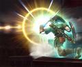 Link Final Smash1