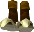Ocarina of Time Boots Hover Boots (Render).png