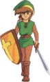 AoL Link.png