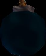 Bomba OoT MM