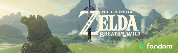 Breath-of-the-wild-banner
