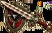 Espada mágica HW