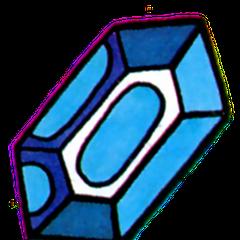 Rupia Blu(5)