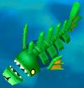 TFH Skullfish