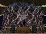 Tour de Ganon (Ocarina of Time)