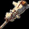 Dragonbone-boko-bat.png