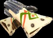 Guantes Moguma (Skyward Sword)