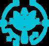 Logo Sheikah Zelda Wii U NX E3