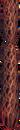 Tentacule Parasite bleue OoT