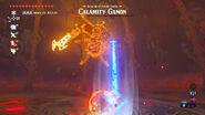 Calamity-Ganon-4