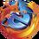 Firefox beißt Internet Explorer