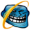 Internet-Troll-Face-Explorer