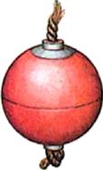 Super Bomb Artwork