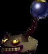 Bombuchu MM