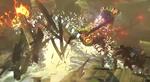 Screenshot Zelda Wii U (2)