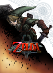 TPHD Link JP Cover Artwork