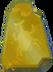 Ambre Goron ST (2)