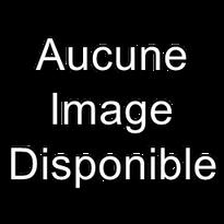Madame Gratounette