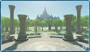 Photo Zelda1 BotW