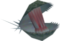 Shell Blade.png