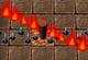 Trampa de fuego ST