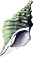 Conch Horn.png