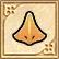 Hyrule Warriors Legends Fairy Clothing Rito Mask (Headwear)