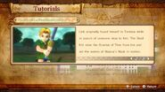 Hyrule Warriors Young Link Character History 2 of 3 WVW69iZDiOs-a1x5v1