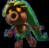 Link mojo3