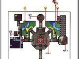 Guía de The Legend of Zelda: Ocarina of Time/Capítulo 08