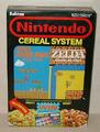 Nintendo Cereal System.png
