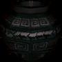 Pot TP2